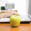 Διατροφή μέσω διαδικτύου - Nutrition Therapy Athens